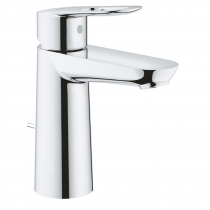 Robinet lavabo Grohe - BauLoop Grohe Taille M - Batinea - OGS Distribution