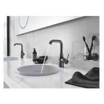 Robinet lavabo Grohe Essence Taille L - Robinet grohe pas cher