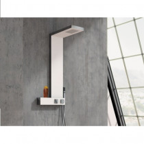 Colonne douche Kinedo Aquadesign - Batinea - OGS Distribution