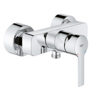 Mitigeur douche Grohe Lineare - Robinetterie grohe pas cher - Batinea.com