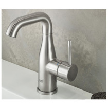 Robinet lavabo grohe Essence Taille M - Robinet Grohe pas cher