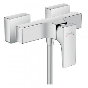 Mitigeur douche Hansgrohe Metropol