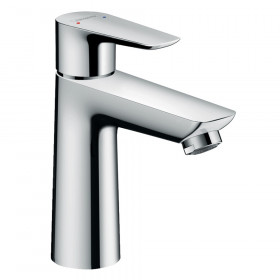 Mitigeur lavabo Hansgrohe Talis E 110 -  Taille M