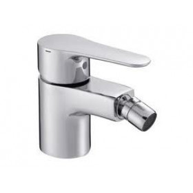 Robinet bidet Jacob Delafon July E16028-4-CP
