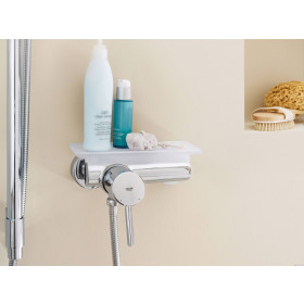 Mitigeur douche Grohe Concetto