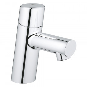Robinet lave-mains Grohe Concetto taille XS