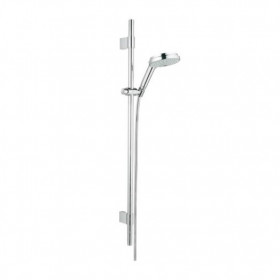 Ensemble douche Grohe Rainshower Cosmopolitan