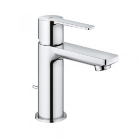 Robinet lavabo Grohe Lineare - Taille XS