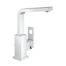 Robinet Grohe lavabo Eurocube - Taille L