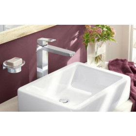 Robinet lavabo Grohe Eurocube -  Taille XL