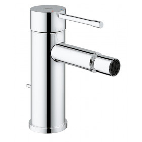 Robinet bidet Grohe Essence Taille S