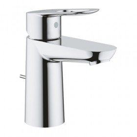 Robinet lavabo GROHE BauLoop Taille S