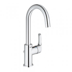 Robinet lavabo Grohe Eurosmart Taille L