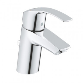 Robinet lavabo Grohe Eurosmart - Taille S
