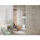 Colonne douche Grohe Rainshower System 310