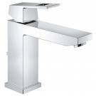 Robinet lavabo Grohe Eurocube - Taille M