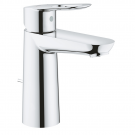 Robinet lavabo Grohe BauLoop - Taille M