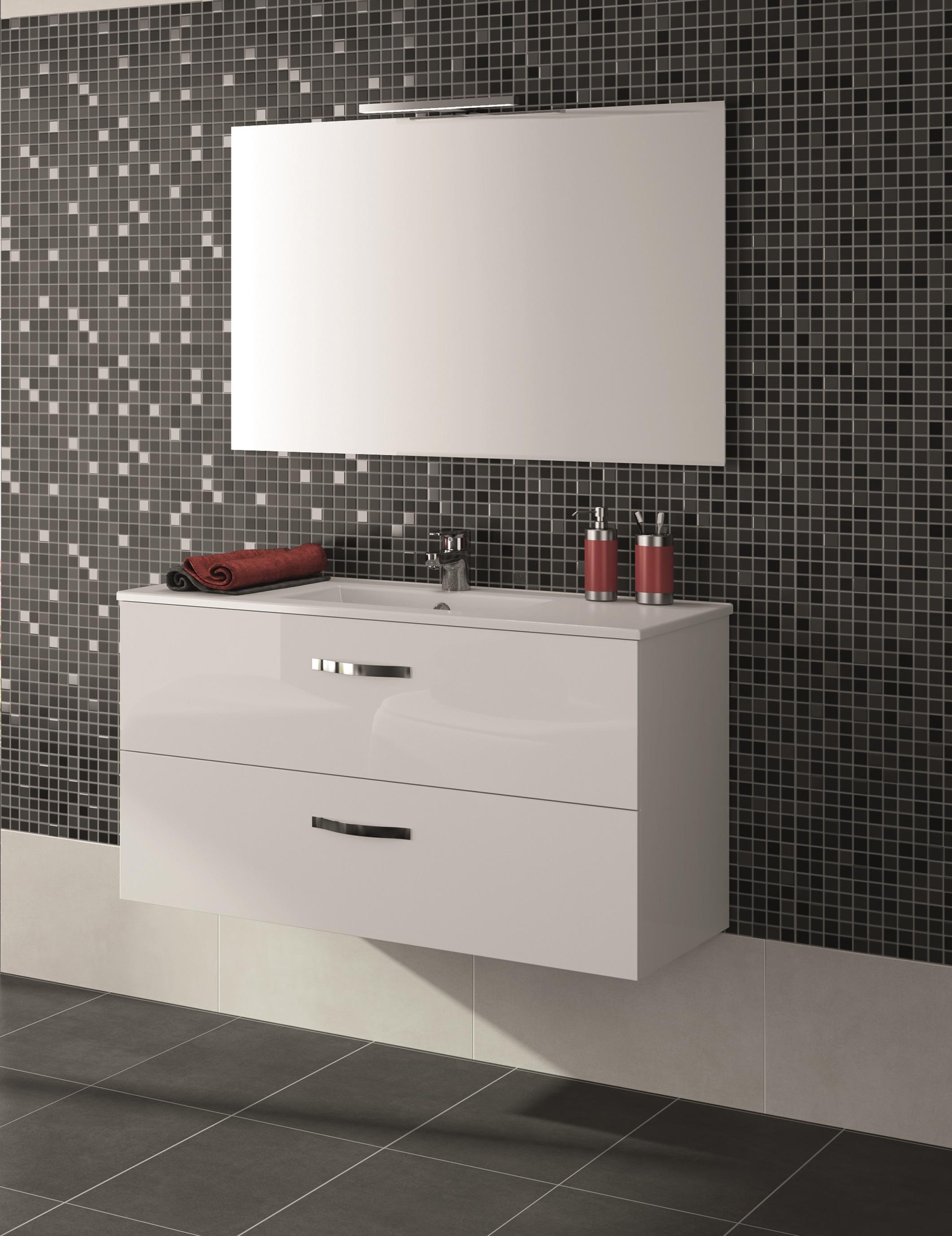 Salle De Bain Ottofond ~ vente meuble salle de bain meubles sous vasque jacob delafon