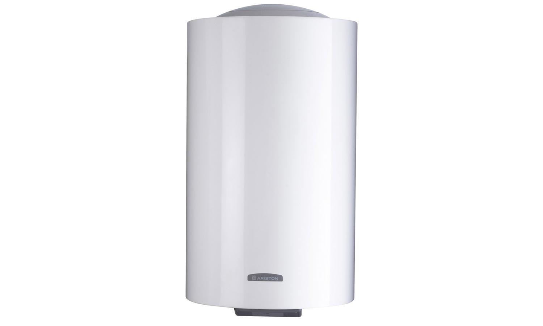 acheter un chauffe eau electrique chauffe eau hybride lectrique pompe chaleur gsw white label. Black Bedroom Furniture Sets. Home Design Ideas