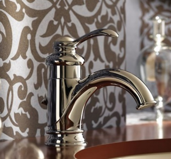 vente mitigeur sanitaires packs vier et mitigeur tritoo maison et jardin. Black Bedroom Furniture Sets. Home Design Ideas