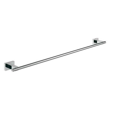 Fiche technique - Barre porte serviette Grohe Essentials Cube