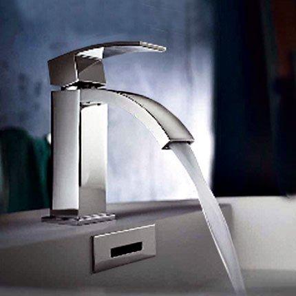 Nobili robinet salle de bain robinetterie italienne for Marque robinetterie italienne