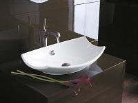 vasque lavabo lave main robinet pour votre salle de bain prix discount sur. Black Bedroom Furniture Sets. Home Design Ideas